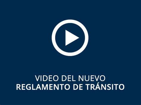 reglamento transito vialidad municipio guadalajara jalisco reglamento de tr 225 nsito sspdf