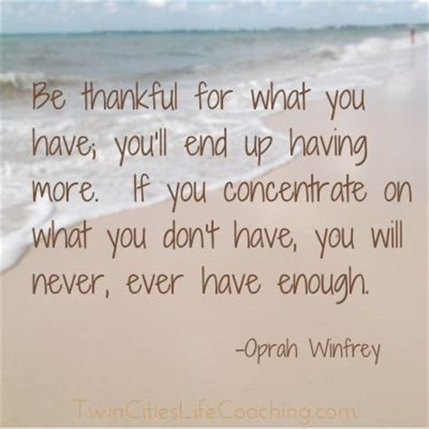oprah winfrey the who would grow up to be oprah books a few quotes 9 photos oprah gratitude and happiness