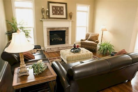 living room decorating ideas ireland 23 best interiors of cottages images on cottage cottage decor