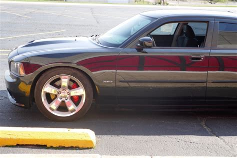 hp charger for sale 2006 dodge charger srt8 one owner 755 hp at the wheels