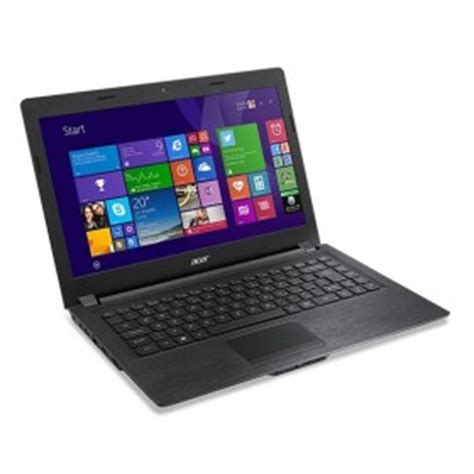 Laptop Acer One 14 Windows 10 acer one 14 z1402 laptop windows 8 1 windows 10 drivers
