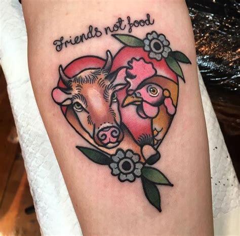 tattoo ink not vegan 52 best vegan ink images on pinterest vegan tattoo