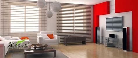 True Home Decor Pvt Ltd by Parth Decor Pvt Ltd