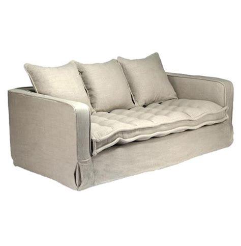 luxe sofa frame roslyn industrial loft luxe futon seat sofa sofa