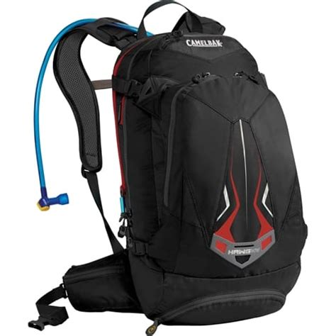 g hydration camelbak h a w g nv hydration pack all terrain cycles