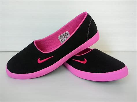 Dan Gambar Sepatu Ando 27 model sepatu nike terbaru yang keren untuk pria dan