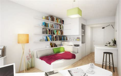 top apartments for very decent rent just for you your very own apartment in the centre of graz for rent
