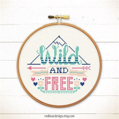 cross stitch templates free 25 best ideas about free cross stitch patterns on