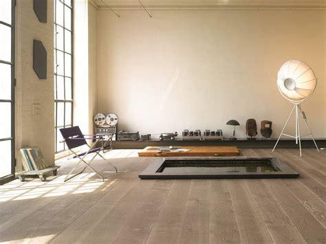 pavimenti interni moderni pavimenti per interni moderni pavimento da interni i