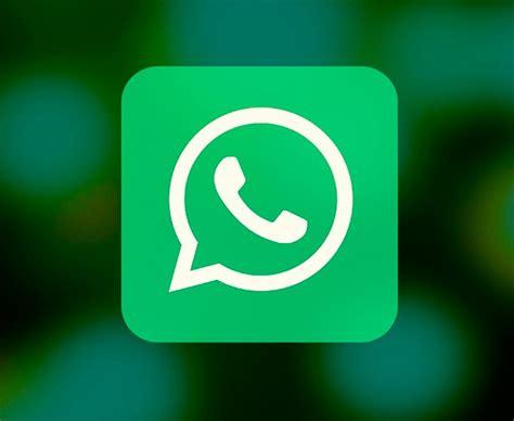 imagenes whatsapp vista previa falsa c 243 mo enviar im 225 genes trucadas como quot el negro del whatsapp