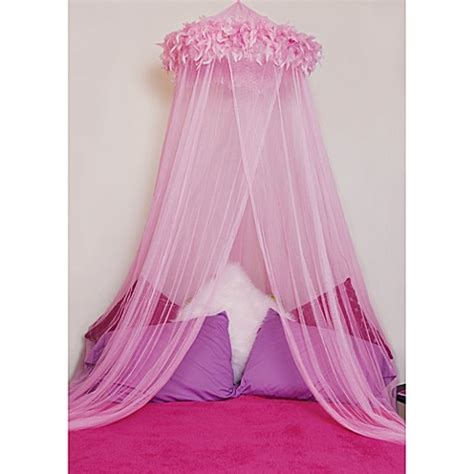 bed canopy bed bath and beyond feather boa canopy bed bath beyond