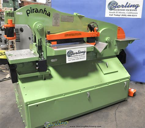 woodworking machine auction uk image mag