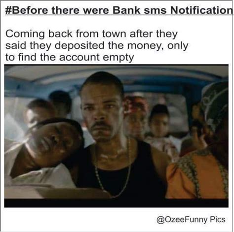 Funny Pics For Memes - mzansi memes on twitter quot remember https t co eaaovvwmyd quot