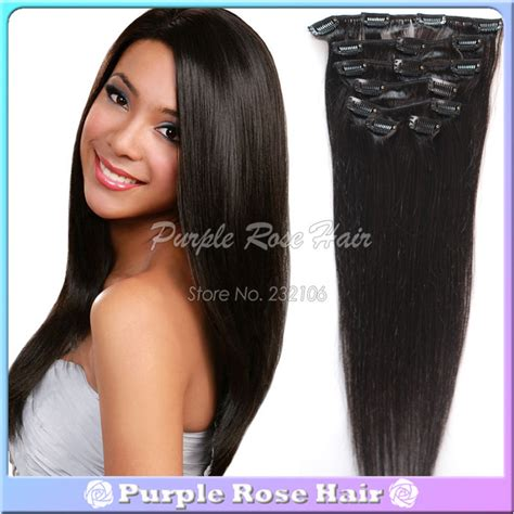 cheap hair extensions free shipping aliexpress buy wholesale cheap