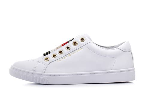 tommy hilfiger shoes venus