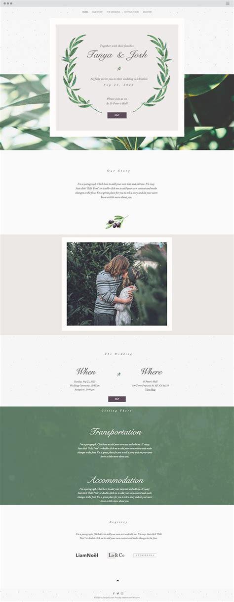 invitation designing website invitation design website holiday season greeting cards