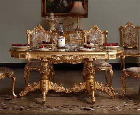tende stile barocco arredamento barocco arredare casa stile arredo