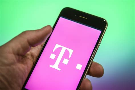 t mobile black friday deal starts nov 16 includes free iphones lg and samsung galaxy phones