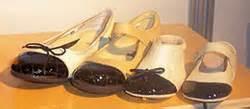 Letty Tuniq By Nd Fashion girone s guide to children s fashions