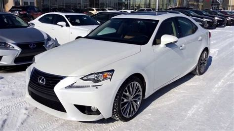 white lexus is 250 2014 100 lexus white 2014 2014 2015 lexus ls review top