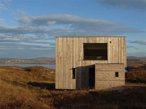 Small House Kits Scotland Small Cottage Plan By Rural Design