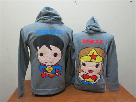 Adidas Abu Tua Hitam Made In jaket tebal superman abu tua b boutiquedelamour