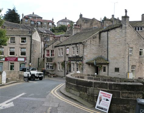 houses to buy holmfirth image gallery holmfirth uk