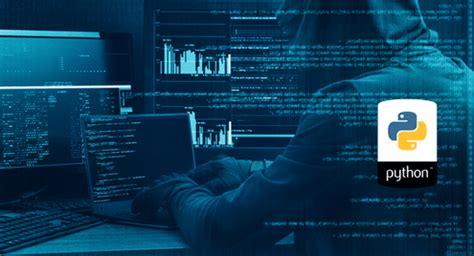 port scan linux python for hacking build a port scanner linux hint