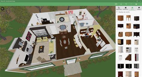 planner 5d home design full apk crea bonitos dise 241 os interiores y exteriores de casas con