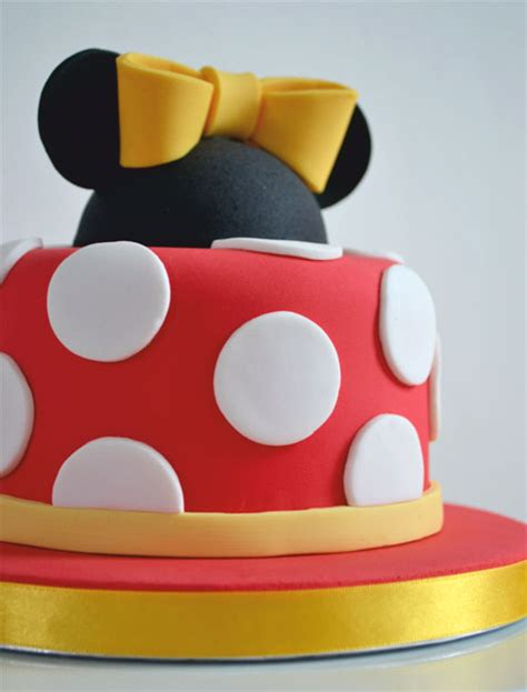 Character Cakes by Cakes Cakes For Children Cakes By Cherrypie