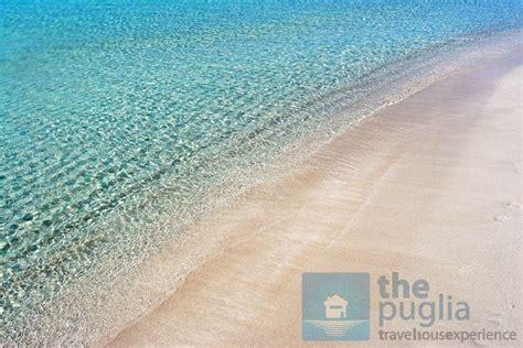 pagine bianche porto torres vacanze salento spiagge vacanze ville e