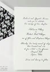 wedding stationery south wales custom invitations archives page 8 of 23 invitation crush