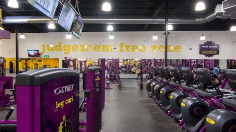 planet fitness haircuts locations planet fitness hair cuts florida planet fitness free