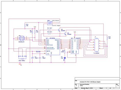 Logitech z3 wiring diagram webnotex diagrams 610487 logitech wiring diagram wired remote asfbconference2016 Images