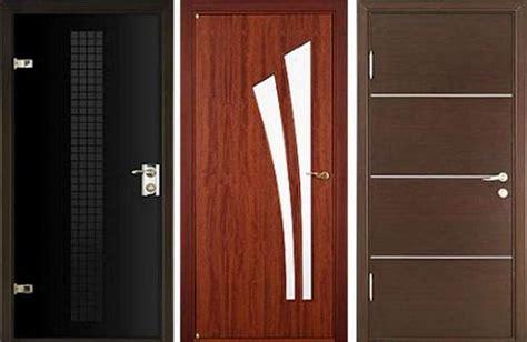 New Pintu Ptd273 Kayu Bengkirai contoh model pintu minimalis search results desain