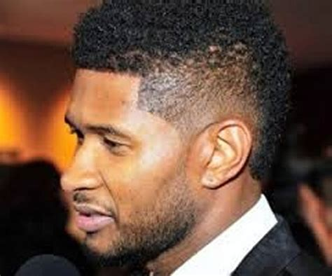 black barber cuts styles consumenten