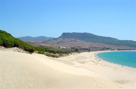 best in andalucia the best beaches in andalucia beaches of andalucia