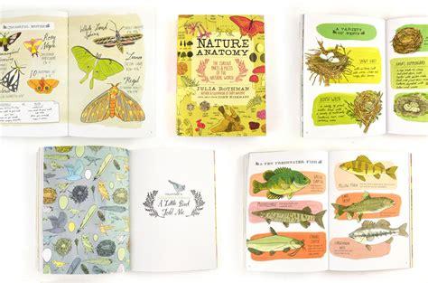 nature anatomy julia rothman 1612122310 julia rothman on twitter quot my new book nature anatomy has
