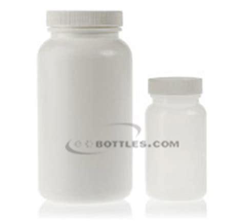 supplement bottles wholesale supplement bottles and pill bottles