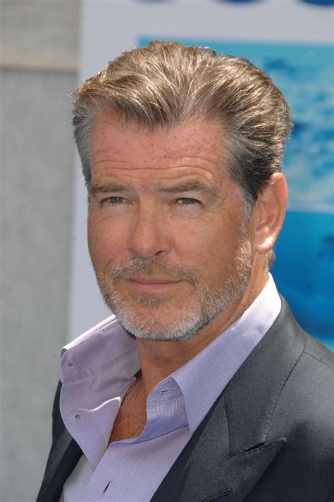 film terbaru pierce brosnan pierce brosnan