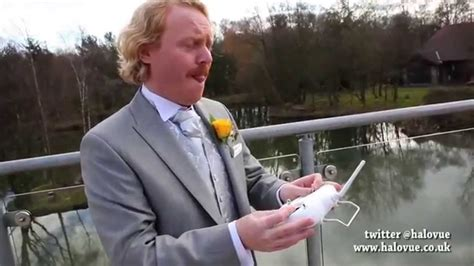 keith lemon tattoo on wrist keith lemon flys a dji phantom