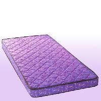 Coir Mattress Manufacturing Process by Coir Mattress Manufacturers Suppliers Exporters In India