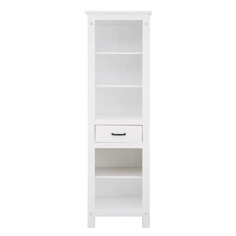 home depot linen cabinet linen cabinets bathroom cabinets storage the home depot