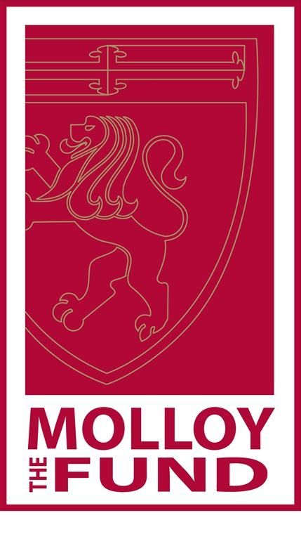 Molloy College One Year Mba by Molloy College The Molloy Fund