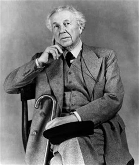 frank lloyd wright biography film who s next to star in a major biopic a mathematician a