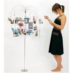offrez un arbre porte photos 224 personnaliser avec vos plus