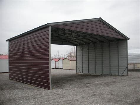carport prices carports arvada co colorado metal carport prices steel