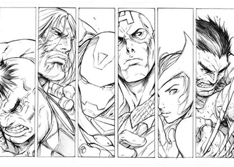 next avengers coloring pages free coloring pages of avenger