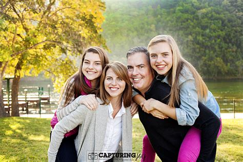 family portrait ideas with teenagers family picture pose ideas with 2 children capturing joy
