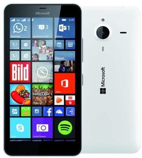Microsoft Lumia 640 Xl Dual microsoft lumia 640 xl dual gsm microsoft lumia 640 xl dual